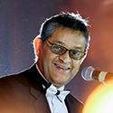 Suresh Hathiramani